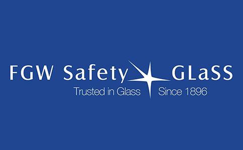 FGW_Safety_Glass_Logo