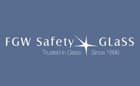 FGW_Safety_Glass_Logo_Blue