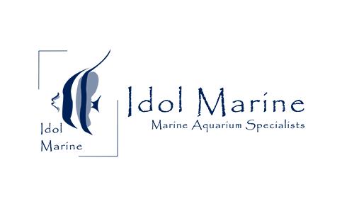 Idol_Marine_Logo_Blue