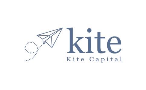 Kite_Logo_Blue