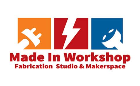 Made_in_Workshop_Logo