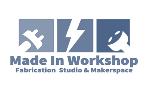 Made_in_Workshop_Logo_Blue