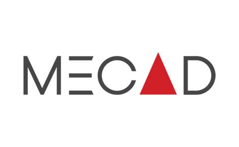 Mecad_Logo