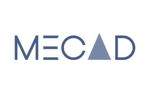 Mecad_Logo_Blue