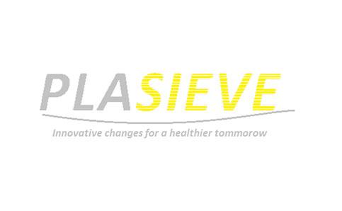 Plasieve_Logo