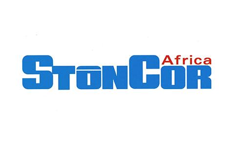 Stoncor_Logo