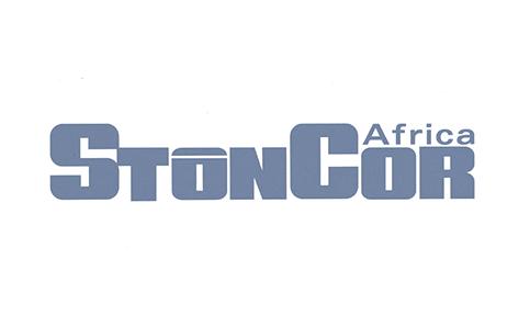 Stoncor_Logo_Blue