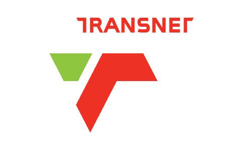 Transnet_Logo