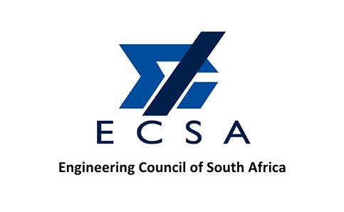 200330_ECSA_Logo