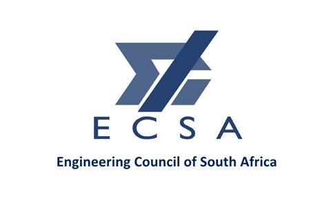 200330_ECSA_Logo_Blue