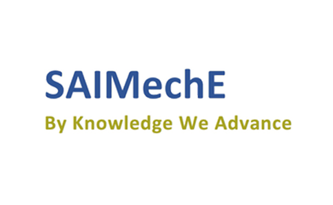 200330_Saimeche_Logo