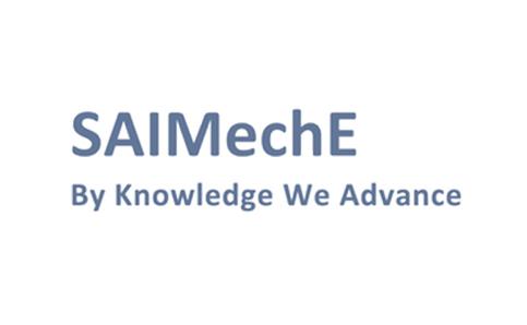 200330_Saimeche_Logo_Blue