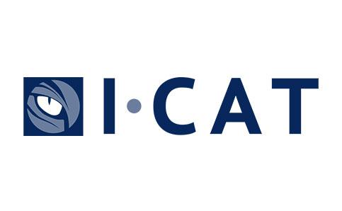 I_Cat_Logo_Blue