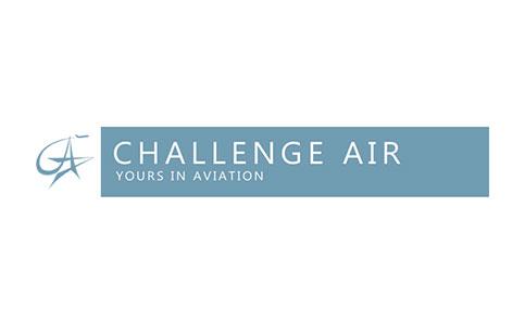 challenge-air